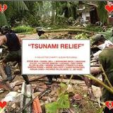 Various Artists - Tsunami Relief