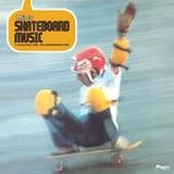 Various Artists - This Is Skateboarding Music