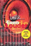 Various Artists - Later ... With Jools Holland: Even Louder