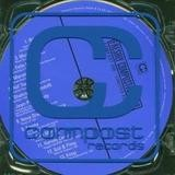 Various Artists - Compost 250