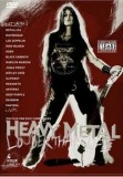 Various Artists - Heavy Metal - Louder Than Life