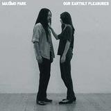 Maximo Park - Our Earthly Pleasures