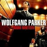 Wolfgang Parker - Room Nineteen