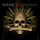 Static X - Cannibal