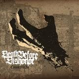 Death Before Dishonor - Count Me In