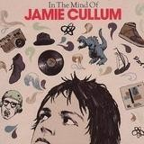 Various Artists - In The Mind Of Jamie Cullum
