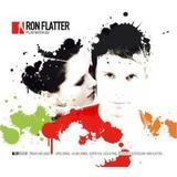 Ron Flatter - Play With Us!