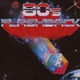 Various Artists - 80's Flashback