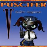 "Puscifer - ""V"" Is For Vagina"