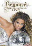 Beyonce Knowles - The Beyonce Experience - Live