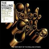 Rolling Stones - Rolled Gold +