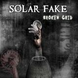 Solar Fake - Broken Grid