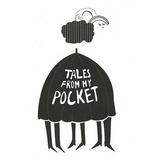 Various Artists - Tales From My Pocket