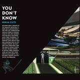 Various Artists - You Don't Know - Ninja Cuts