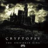 Cryptopsy - The Unspoken King