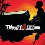Various Artists - Rhymes 4 Creation - Music For Education