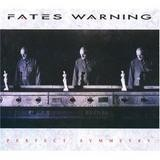 Fates Warning - Perfect Symmetry (Re-Release)