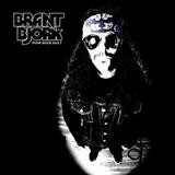 Brant Bjork - Punk Rock Guilt