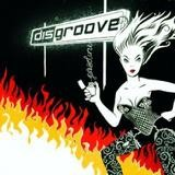 Disgroove - Gasoline