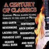 Various Artists - A Century Of Classics