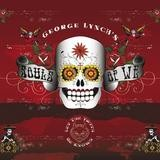George Lynch - Let The Truth Be Known