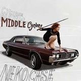 Neko Case - Middle Cyclone