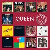 Queen - Singles Collection 2