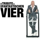 Various Artists - A Tribute To Die Fantastischen Vier