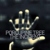 Porcupine Tree - The Incident