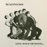 Madness - One Step Beyond  (30th Anniversary Edition)