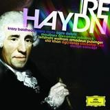 Various Artists - Re:Haydn