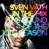 Sven Väth - The Sound Of The Tenth Season