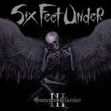 Six Feet Under - Graveyard Classics 3