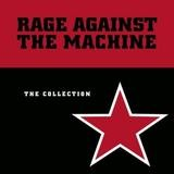 Rage Against The Machine - The Collection