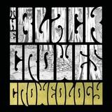 The Black Crowes - Croweology