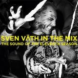 Sven Väth - The Sound Of The Eleventh Season