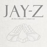 Jay-Z - The Hits Collection - Volume One