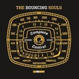 Bouncing Souls - Complete Control Session Vol. 1
