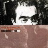 R.E.M. - Lifes Rich Pageant (25th Anniversary Edition)