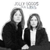 Jolly Goods - Walrus