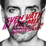 Sven Väth - Sound Of The Twelfth Season