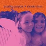 Smashing Pumpkins - Siamese Dream - Deluxe Edition