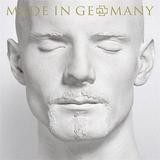 Rammstein - Made In Germany 1995 - 2011