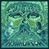 Gangrene - Vodka & Ayahuasca