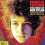Various Artists - Chimes Of Freedom - The Songs Of Bob Dylan