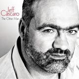Jeff Cascaro - The Other Man