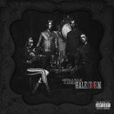 Halestorm - The Strange Case Of ...