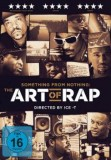 Ice T - Something From Nothing: The Art Of Rap