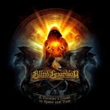 Blind Guardian - A Travelers Guide To Space And Time