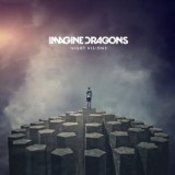 Imagine Dragons - Night Visions